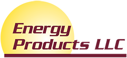 Energy Products LLC, Logo